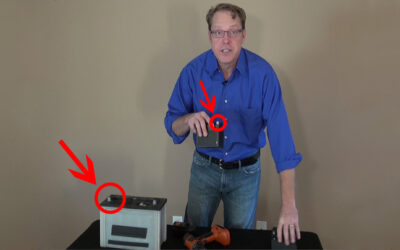 EZ Battery Reconditioning by Tom Ericson Review