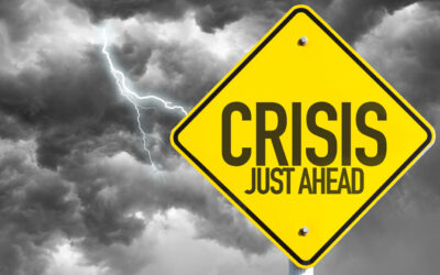 SHTF Plan – How to Survive a Crisis