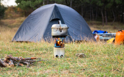 Best Portable Wood Stoves