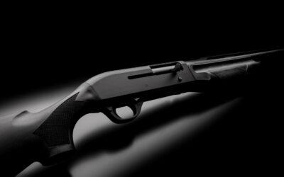Best Semi-Auto Shotguns
