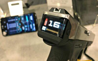 Smart Slide Glock Review